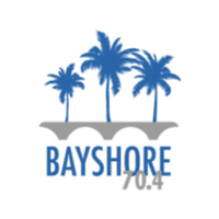 Bayshore Sprint Triathlon - Long Beach, CA - race45820-logo.bAPvHH.png