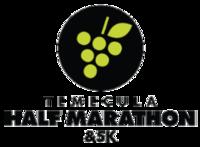 Temecula Half Marathon & 5K - Temecula, CA - SFE_Site_logo.png