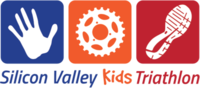Silicon Valley Kids Triathlon - Cupertino, CA - SVKT_Logo_Transparent_Bkgd.png