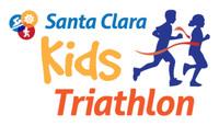Santa Clara Kids Triathlon - Santa Clara, CA - SCKT-logo.jpg