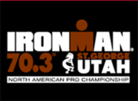 IRONMAN 70.3 North American Pro Championship St. George - St. George, UT - thumb_70.3StGeorge.png