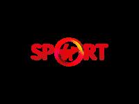 Virgin Sport San Francisco  - San Francisco, CA - VS_FINAL_LOGOS_JUNE_2016-01_4_.png