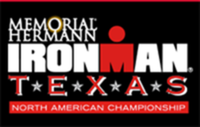 Memorial Hermann IRONMAN North American Championship Texas - The Woodlands, TX - thumb_memorialhermannironman.png