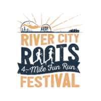 River City Roots Run - Missoula, MT - race12028-logo.bzF50R.png