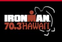IRONMAN 70.3 Hawai'i - Waimea, HI - thumb_IM703Hawaii.png