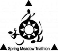 Spring Meadow Triathlon - Helena, MT - race22354-logo.by3PEj.png