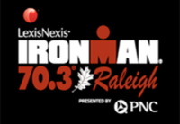 IRONMAN 70.3 Raleigh - Pittsboro, NC - thumb_703raleigh.png