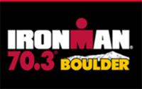 IRONMAN 70.3 Boulder - Boulder, CO - thumb_70.3Boulder.png
