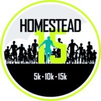 Homestead 15 - Lynden, WA - race19298-logo.bATUNl.png