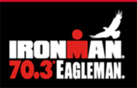 IRONMAN 70.3 Eagleman - Cambridge, MD - thumb_eagleman.png