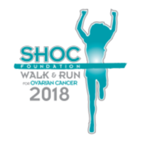14th Annual SHOC Walk & Run for Ovarian Cancer - Gladstone, OR - race44813-logo.bAxt6c.png