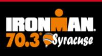 IRONMAN 70.3 Syracuse - Jamesville, NY - thumb_70.3syracuse.png