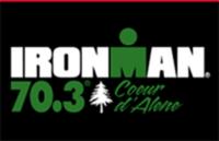 IRONMAN 70.3 Coeur d'Alene - Coeur D'Alene, ID - thumb_70.3cour.png