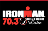 IRONMAN 70.3 Buffalo Springs Lake - Lubbock, TX - thumb_703Buffalo.png