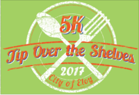 3rd Annual Tip Over the Shelves 5K - Eloy, AZ - 1fed50ec-a770-4bb4-97db-d335e84fa334.png