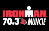 IRONMAN 70.3 Muncie - Muncie, IN - thumb_703Muncie.png