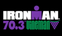 IRONMAN 70.3 Vineman - Guerneville, CA - thumb_703Vineman.png
