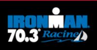 IRONMAN 70.3 Racine - Racine, WI - thumb_703Racine.png