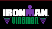 IRONMAN Vineman - Guerneville, CA - thumb_VinemanIM.png