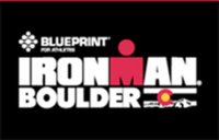 IRONMAN Boulder - Boulder, CO - thumb_IMBOULDER.png