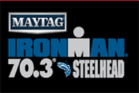 Image result for steelhead ironman