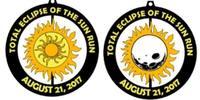 Total Eclipse of the Sun Run 5K & 10K - Salt Lake City - Salt Lake City, UT - https_3A_2F_2Fcdn.evbuc.com_2Fimages_2F29863751_2F98886079823_2F1_2Foriginal.jpg