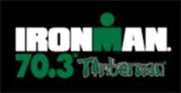 IRONMAN 70.3 Timberman - Laconia, NH - thumb_Timberman.png