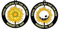 Total Eclipse of the Sun Run 5K & 10K - Logan - Logan, UT - https_3A_2F_2Fcdn.evbuc.com_2Fimages_2F29870026_2F98886079823_2F1_2Foriginal.jpg