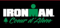 IRONMAN Coeur d'Alene - Coeur D'Alene, ID - thumb_Courdealene.png