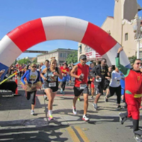 """""""Be Your Own Hero"""" Walk/Run #3 - Hanford, CA - race46139-logo.by3gXy.png"""