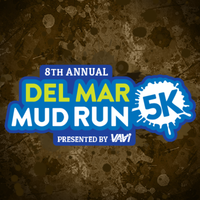 Del Mar Mud Run 2017 - Del Mar, CA - DMMR-fb_template_profile.png