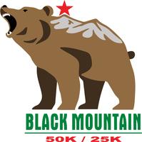 Black Mountain 50k - San Diego, CA - 56111_REV2.jpg