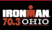 IRONMAN 70.3 Ohio presented by OhioHealth - Delaware, OH - thumb_703Ohio.png