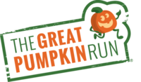 The Great Pumpkin Run: Texas - Lagrange, TX - GreatPumpkinRun_Logo_R.png