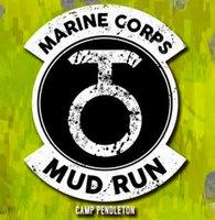 Marine Corps Mud Run - Camp Pendleton North, CA - Camp-pednleton-MR.jpg