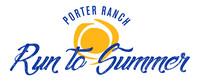 Porter Ranch Run to Summer  - Los Angeles, CA - Run_to_Summer-fin-logo.jpg