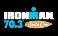 IRONMAN 70.3 Santa Cruz - Santa Cruz, CA - thumb_703SantaCruz.png