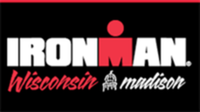 IRONMAN Wisconsin - Madison, WI - thumb_IMWisconsin.png