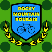 Rocky Mountain Roubaix - Frenchtown, MT - race45430-logo.by5s2E.png
