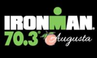 IRONMAN 70.3 Augusta - Augusta, GA - thumb_IMAugusta.png