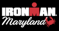 IRONMAN Maryland - Cambridge, MD - thumb_ImMaryland.png