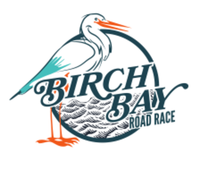 Birch Bay Road Race -- Canadian Registration (no 2018) - Blaine, WA - race46485-logo.by5O7b.png