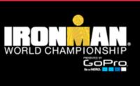 IRONMAN World Championship - Kailua-Kona, HI - thumb_IMWorldChampionship.png