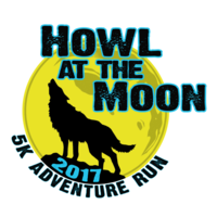 Howl at the Moon 2017 5K Adventure Run - West Linn, OR - 7d5f7029-a777-4784-938a-70249f39a8d5.png