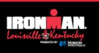 IRONMAN Louisville - Louisville, KY - thumb_IMlouis.png
