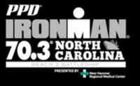 PPD IRONMAN 70.3 North Carolina presented by New Hanover Regional Medical Center - Wilmington, NC - thumb_IMNorthCarolina.png