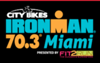 City Bikes IRONMAN 70.3 Miami - Miami, FL - thumb_703Miami.png