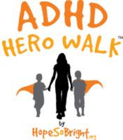 5K ADHD and Autism Hero Walk/Run - Hermosa Beach, CA - race46343-logo.by4PkA.png