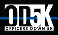 Officers Down 5K & Community Day - Valencia, CA - Valencia, CA - race46346-logo.by4Pbd.png