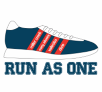 Run As One - San Rafael, CA - race46481-logo.bzuxWF.png